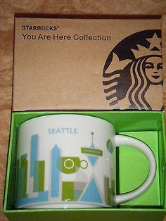 85 Best Starbucks Mugs For Chris Images Starbucks Mugs