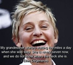 Funny Grandma Quotes | Added: July 12, 2013 | Image size: 453x402px | Source: pinterest.com