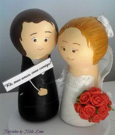 http://atelienildelima.blogspot.com.br/