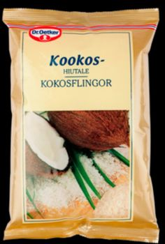 kookoshiutaleet Snack Recipes, Snacks, Chips, Beef, Food, Snack Mix Recipes, Meat, Appetizer Recipes, Appetizers