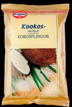 kookoshiutaleet Snack Recipes, Snacks, Chips, Beef, Food, Snack Mix Recipes, Meat, Appetizer Recipes, Potato Chip