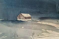(68) Morten W. Gjul