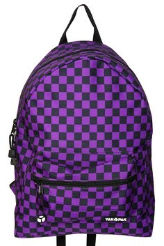 d058c3b8b 71 best backpacks and bags images on Pinterest