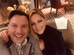 Helene Fischer @STOCK resort, Zillertal Tirol #helenefischer #zillertal #tirol www.stock.at Wellness Spa, 5 Star Hotels, Stars, Couple Photos, Couples, Couple Shots, Couple Pics, Couple Photography, Romantic Couples