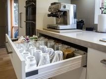 Houzz Call: Show Us Your Best Kitchen Innovation