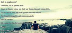 Entfaltungsatelier - Freiraum für Körper, Geist und Seele: finden Sie Ihr persönliches Yoga