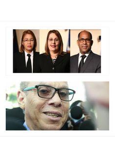 Diario En Directo: La fiscalia pide enviar a Ángel Rondón a la  '' VI...