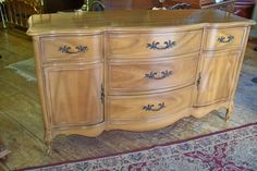 in Antiques, Furniture, Sideboards & Buffets
