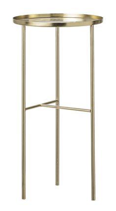 { Brass x Glass } — Dallas Shaw Bauhaus, Organization Hacks, Rattan, Brass, Interior Design, Pretty, Inspiration, Furniture, Home Decor