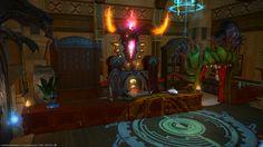 17 Final Fantasy Xiv Ideas Final Fantasy Xiv Final Fantasy Ff14