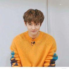 Exo Lockscreen, Chanbaek, Park Chanyeol, Kyungsoo, Boy Bands, Parks, Kpop, Actors, Random