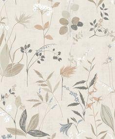 wallstore.se - Midbec- Inspiration 17544 - tapeter, tapet