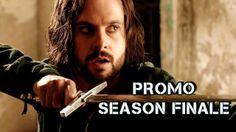 #DaVincisDemons 2   Nel prossimo episodio... http://youtu.be/2vkQbMAjr7c (#Promo Finale di Stagione) #DaVinciFinaleIT