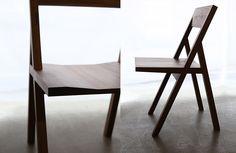 Henrybuilt-Chair-2-b
