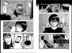 http://blog.livedoor.jp/chihhylove/archives/8772437.html