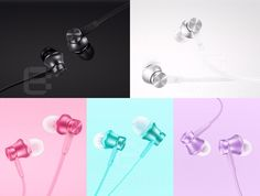 All of these Products will make a great sales on 11.11     Package Include:         –    Xiaomi Piston Basic In-Ear Stereo Earphone (   Color as you choose   )            Details:                     We accept alipay here.  All major credit cards are accepted through secure payment...  http://www.etproma.com/products/original-xiaomi-piston-basic-in-ear-stereo-earphone-with-mic-earbud-earphones-headset-for-iphone-ipad-samsung-mi-3-4-redmi-phone/  #shopping #onlinesho