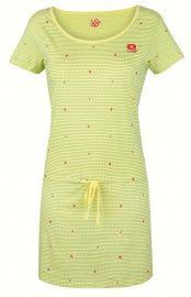 Dámské sportovní šaty AMILKA Velikost XS - XL Short Sleeve Dresses, Dresses With Sleeves, Fashion, Moda, Sleeve Dresses, Fashion Styles, Gowns With Sleeves, Fashion Illustrations