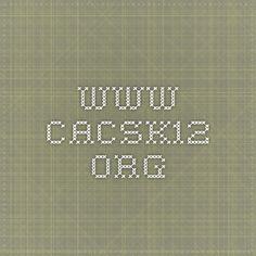 www.cacsk12.org