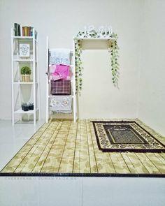 Small Room Design, Home Room Design, Pinterest Room Decor, Prayer Corner, Minimalist Room, Prayer Room, Dream Decor, House Rooms, Room Inspiration