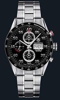 Relógios Velozes   «« rpm web site »»