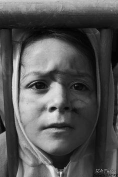 #enfant #photo emotive