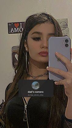 Best Filters For Instagram, Instagram Story Filters, Story Instagram, Instagram And Snapchat, Ideas For Instagram Photos, Instagram Photo Editing, Creative Instagram Stories, Photography Filters, Photography Editing