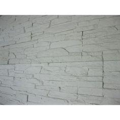 Kamień Dekoracyjny Ania - Kamień Dekoracyjny Kamyczek Hardwood Floors, Flooring, Tile Floor, Texture, Wood Floor Tiles, Surface Finish, Wood Flooring, Tile Flooring, Floor