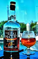Bahama Bob's Rumstyles: What is the Difference Between a Wine and a Rum Dr...