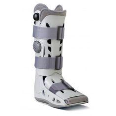 Aircast AirSelect Elite Walking Boot