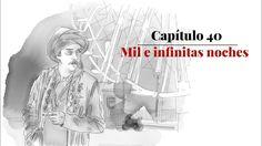 Las mil y una noches de Miguel Gomes