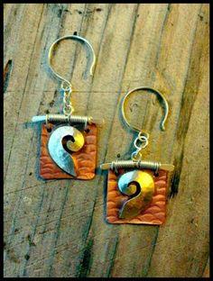 Turtle Bay Jewelry - Love it!!!!