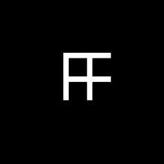 Oscar Logo, Twitter Template, Fake Followers, Skin Care Center, Letter F, Face Forward, Icon Set, Logo Inspiration, Logo Design