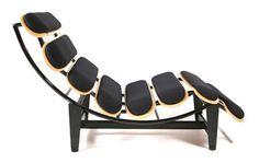 muebles de caucho reciclado y tablas viejas de skate- Pesquisa Google