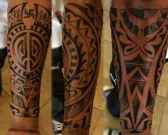 Maori Tattoo By Angelo @ Rising Dragon Tattoo. Fourways. Johannesburg.  joburgink@gmail.com, 0114677350