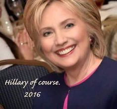 2016 by Design Hillary For President, Bill And Hillary Clinton, Madam President, Hillary Rodham Clinton, Jon Stewart, Justin Trudeau, Republican Party, Democratic Party