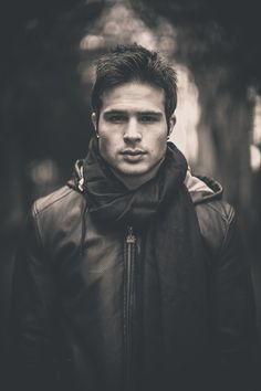 Cody Longo Make It Or Break It