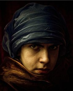 http://www.ozoneeleven.com/showcases/photography/portrait-some-amazing-portrait-photography/