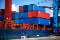 EU pricing should be global, says GSF - http://www.logistik-express.com/eu-pricing-should-be-global-says-gsf/