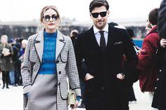 Paris_Fashion_Week-Fall_Winter_2015-Street_Style-PFW-Olivia_Palermo-Valentino-