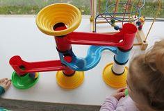assistante maternelle activités manuelles formation enfant bébé Circuit, Bullets, Beginning Sounds, Child