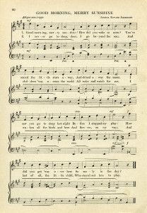graphic about Printable Sheet Music for Crafts referred to as 128 Suitable traditional printable sheet audio pics inside 2016