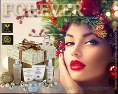 Sonya® Skin Care Kit http://foreverliving.com/page/products/all-products/5-skin-care/282/grc/el