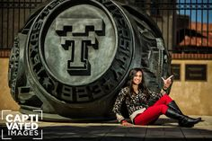 Join the TTAA at our new Young Alumni membership level! #TTAA #SupportTradition #TexasTech