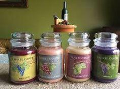 Výsledek obrázku pro yankee candle vintage