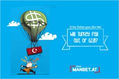 Will Turkey falls out of G20? INFOGRAPHIC  http://manset.at/infographic-turkey-gdp-g20/