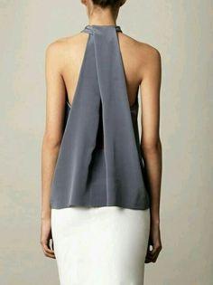 Diseño en la espalda