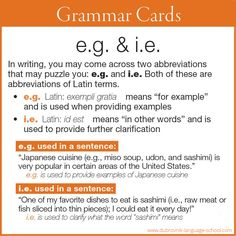 common misused words in English English Grammar Rules, Basic Grammar, Teaching English Grammar, English Writing Skills, English Vocabulary Words, Grammar Lessons, Learn English Words, English Language Learning, English Lessons