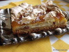 Romanian Desserts, Romanian Food, Romanian Recipes, Pie Pictures, Macedonian Food, Cheese Pies, Eat Dessert First, Baked Beans, Bread Recipes