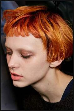 Trendy Haircuts for Short Straight Hair 2018 - Styles Art Short Brown Hair, Short Straight Hair, Short Hair Cuts, Hairstyles With Bangs, Straight Hairstyles, Simple Hairstyles, Black Hairstyles, Medium Hair Styles, Curly Hair Styles