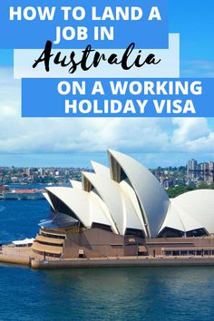 Australia is one of the world's leading travel destinations. This travel guide will ensure you miss nothing there. Australia Travel Guide, Visit Australia, Coast Australia, Western Australia, Australia Visa, Visit Sydney, Visit Melbourne, Melbourne Travel, Working Holiday Visa